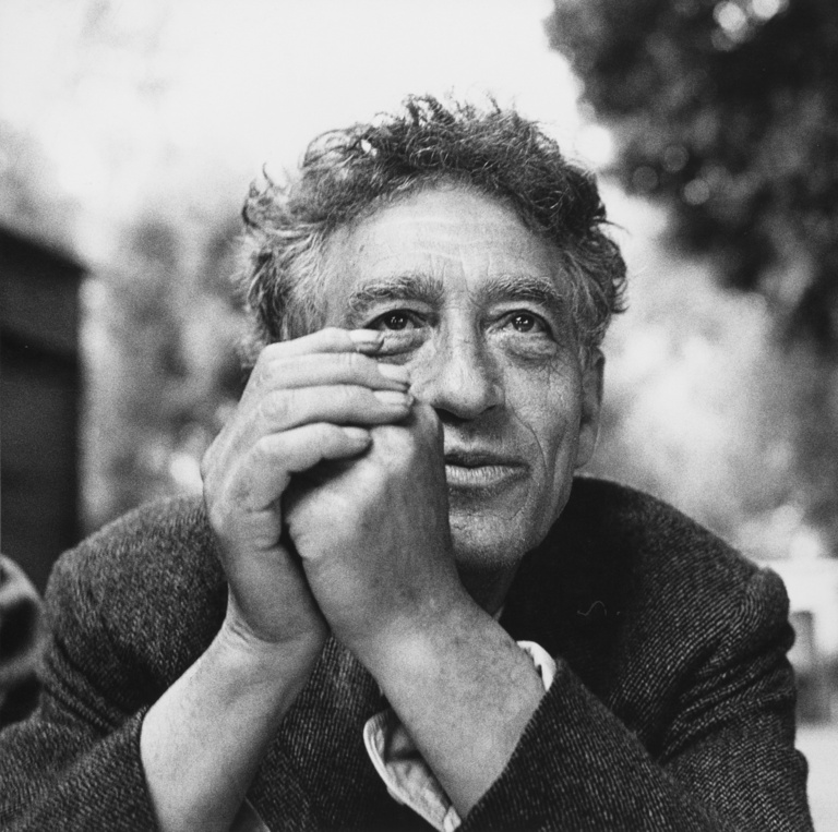Fondation Giacometti -   Frequently asked questions about copyright
